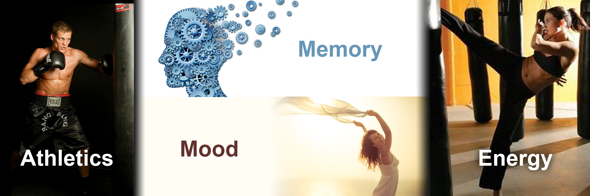 Athletics-Mood-Memory-Energy