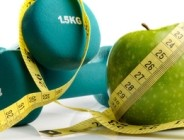 Doctor Assisted Weight Loss