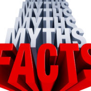 Myths About Aging Whats Fact And Whats Not