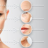 Best Natural Ways To Combat Aging Skin