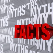 Myths About Anti-Aging