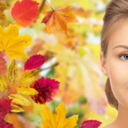 Fall Skincare Routine Tips