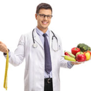 Understanding the Advantages of Undergoing Doctor Assisted Weight Loss