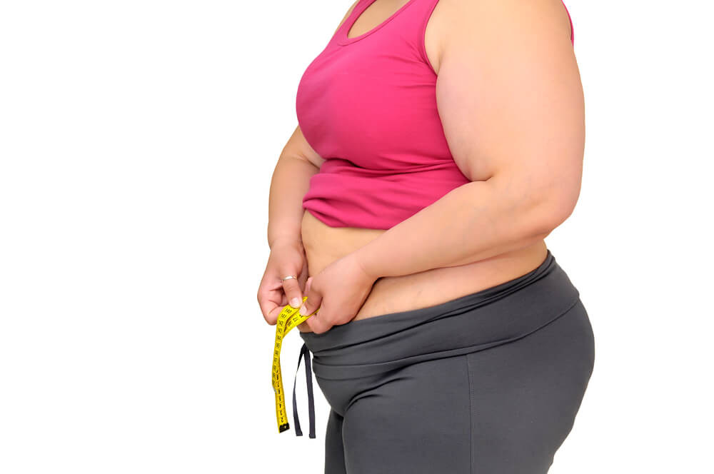 How To Effectively Lose Weight & Keep It Off by Undergoing Anti-Aging Treatments