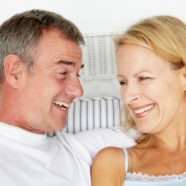 Raleigh, NC: Anti Aging Treatments Are Improving Hair Transplants Using Platelet Rich Plasma