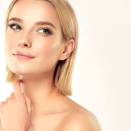 A Popular Raleigh Anti-Aging Doctor Offers Age-Busting Dermal Fillers & More