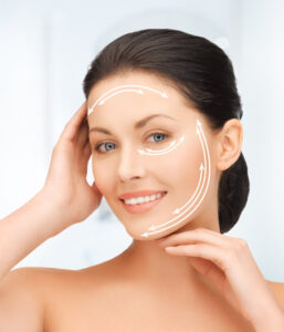 Raleigh Anti-Aging Therapies