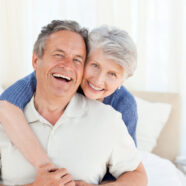 Aging and Sex: Top Reasons for Not Wanting Sex As We Age
