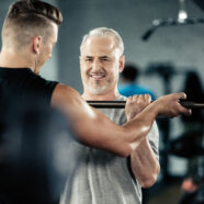 Dieting Versus Lifestyle Changes Towards a Better & Fitter You in 2021