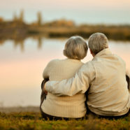 A Discussion on Sexual Relationships for Seniors by a Respected Anti-Aging Doctor in Raleigh